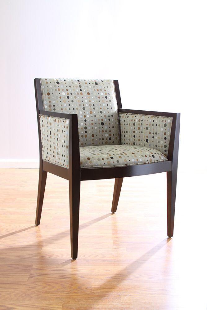 17 best images about have a seat on pinterest upholstery. Black Bedroom Furniture Sets. Home Design Ideas