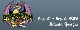 Dragon con, I wish I could go this year... maybe next year, then I can go as my steampunk alice!