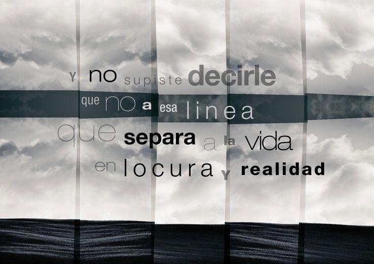 #LocuraYRealidad #LPDA