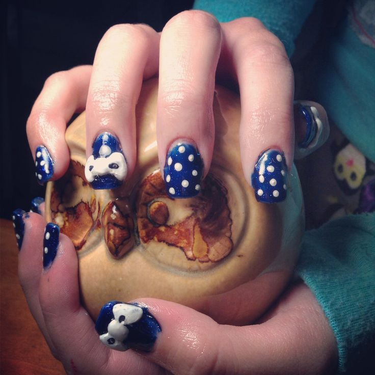 22 best Taylor\'d Nails❤(my nail designs) images on Pinterest   Nail ...