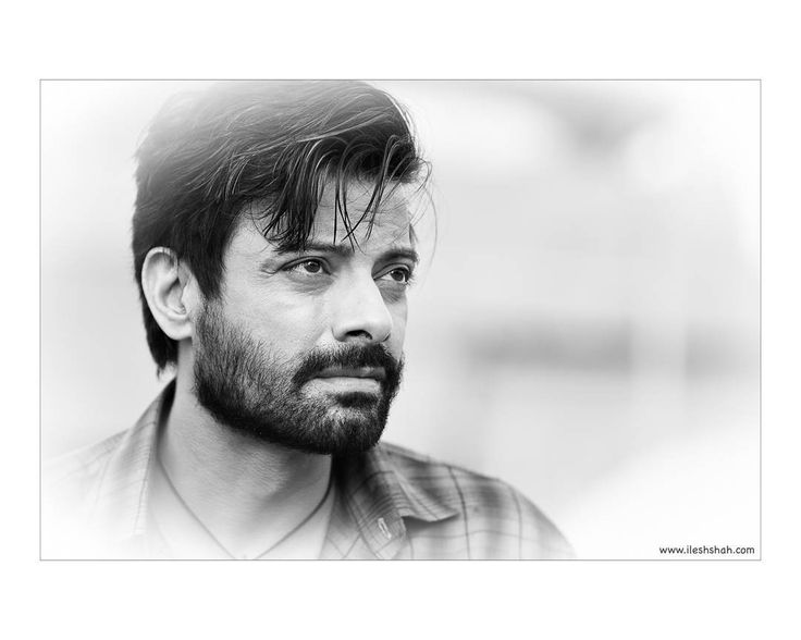 Producer & Actor Rahul Bhat  www.ileshshah.com Ilesh Shah Photography #ileshshah #MyPhotoInVogue  #photography #model #style #hairstyle #photooftheday #beautiful #all #portrait_perfection #portraitoftheday #portraitmood #portraits_ig #portrait_planet #portraitsession