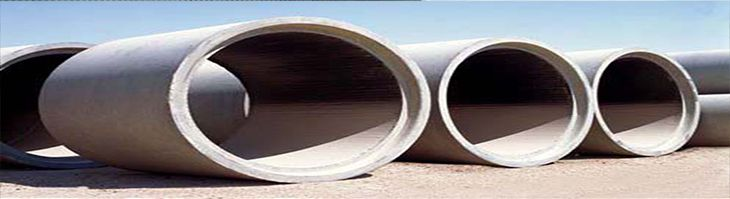 Pipes Manufacturers in Chennai - We are leading manufacturers providing best support to customers. Call 9841666966 for best products.