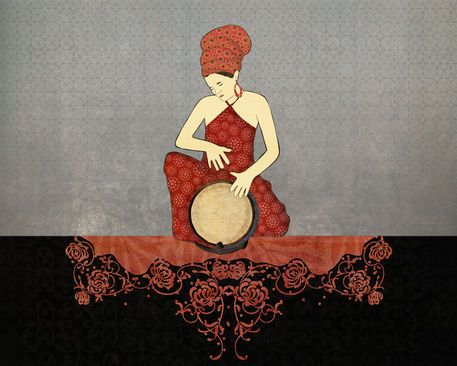 19 best el tambor y la voz images on Pinterest | The voice ...
