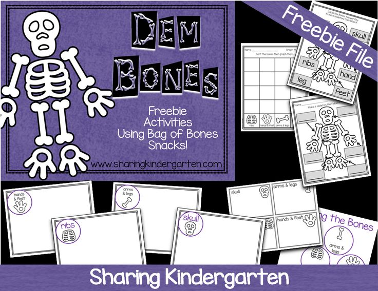 FREE can't wait to do this with my Kinders for Halloween.