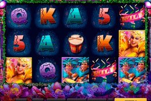 Carnaval, free, slot, games - Free Slots, slot, games - Free