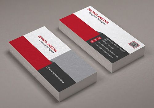 Free business card design template freepsdfiles freebies free business card design template freepsdfiles freebies psdgraphics photoshoppsdfiles psdmockups businesscards free psd files pinterest filing reheart