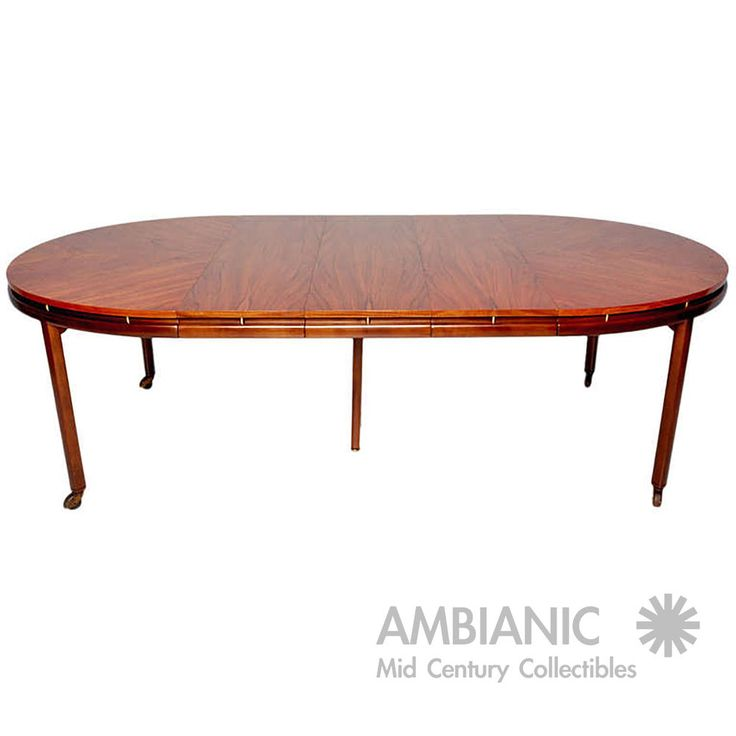 17 Best ideas about Oval Dining Tables on Pinterest Oval  : 4504d242b378ebbadc379947649de5d7 from www.pinterest.com size 736 x 736 jpeg 26kB