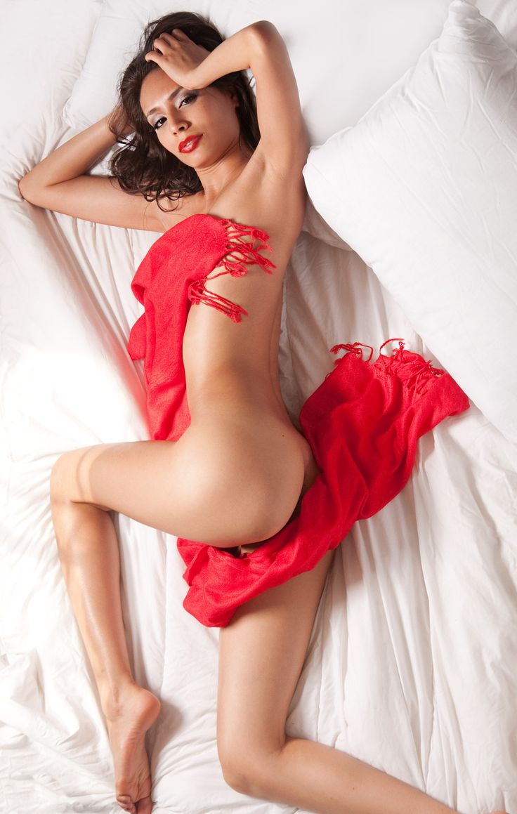 find sexting partner escourt New South Wales