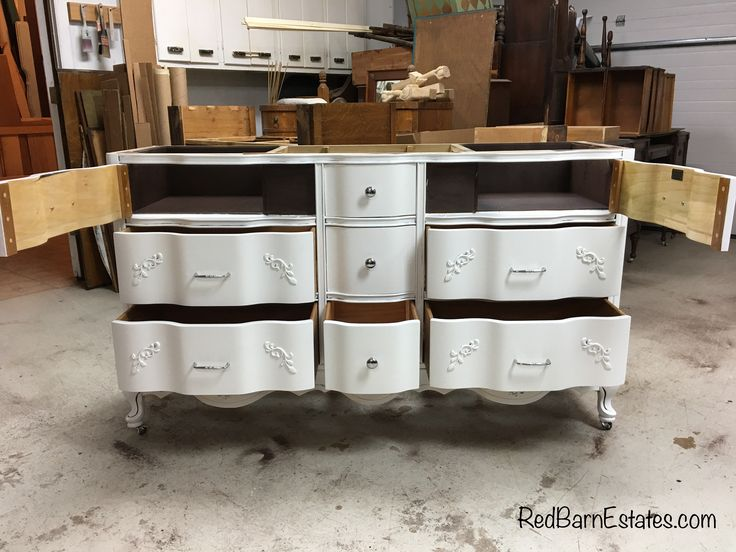 makeup vanity with lots of storage. Furniture to bathroom vanity with lots of storage  Contact us We 411 best by Red Barn Estates images on Pinterest