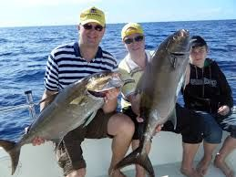 Image result for tenerife fishing