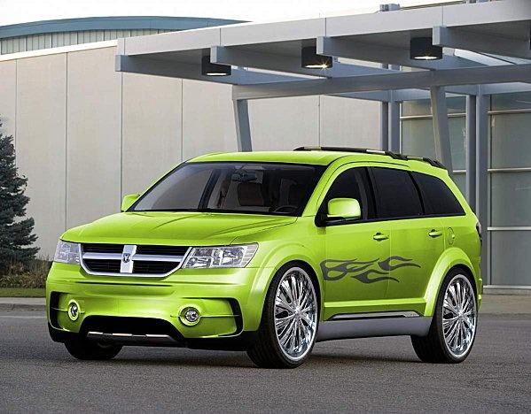 Avant Loan Reviews >> Dodge Journey...Levi can we paint it this color? Minus decals? | Autos und Motorräder, die mir ...