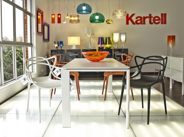 This Is How One Part Of Our Showroom Looks Likebe Inspired Come