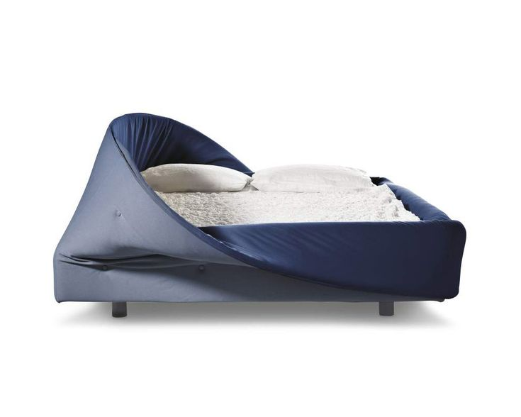 Cooles Bett Col Letto Wrapping Bett Lago. 43 best kids \\ young ...