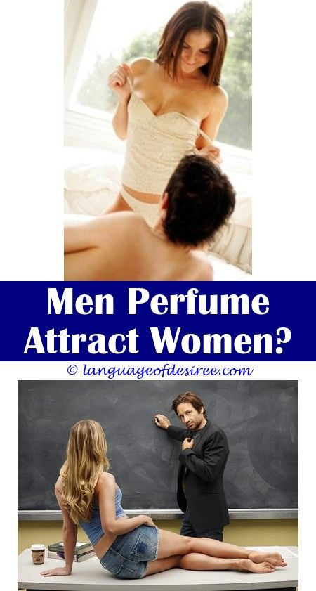 gay signs of attraction