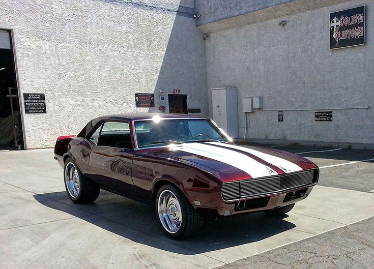 Best Counting Cars Ideas On Pinterest My Thunderbird Danny