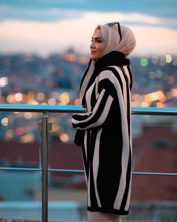In time, to so many — to peers, to teachers, to neighbors — i, too, will become discernible first and foremost by my religion, perceived by what i seem to be rather than what i. hijab definition in 2020   Hijab fashion, Fashionista, Fashion