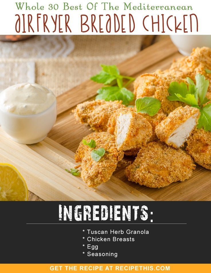 10759 best images about mediterranean diet recipes and for Whole 30 fish recipes