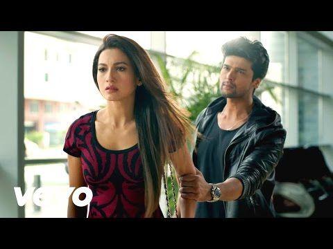 Main Rahoon Ya Na Rahoon Full Video   Emraan Hashmi, Esha Gupta   Amaal Mallik, Armaan Malik - YouTube