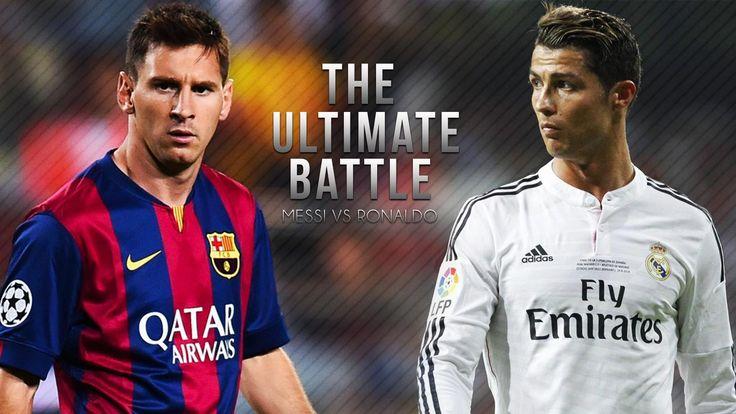 Messi and Ronaldo Need Each Other - Carlo Ancelotti - http://www.tsmplug.com/football/messi-and-ronaldo-need-each-other-carlo-ancelotti/