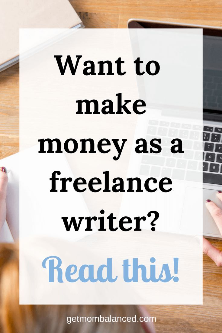 Welcome to WriterBay.com!