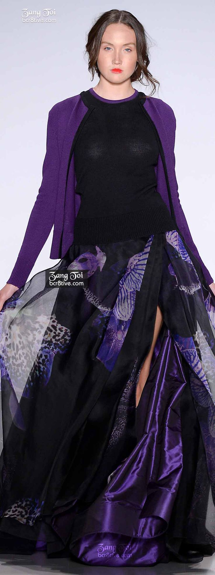 best black and purple images on pinterest