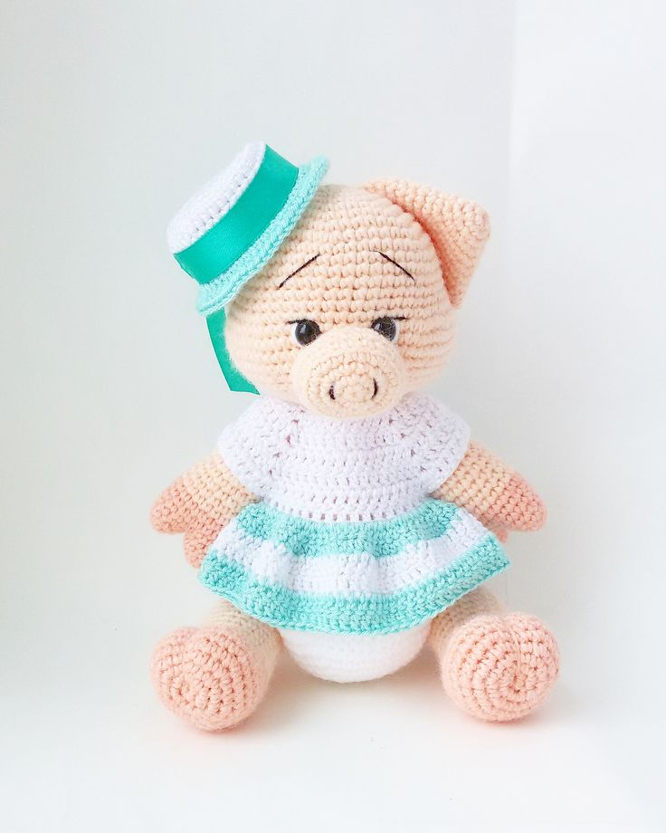254 best patrones images on Pinterest | Amigurumi patterns, Charlie ...
