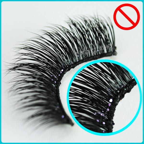68 Best MINK EYELASHES Images On Pinterest