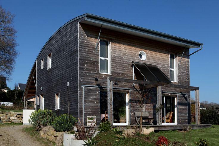 les 25 meilleures id es de la cat gorie architecte dplg sur pinterest dplg immeuble et. Black Bedroom Furniture Sets. Home Design Ideas