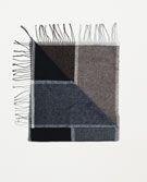 TWEED FOULARD - Sjaals en Foulards - Accessoires - HEREN | ZARA Nederland