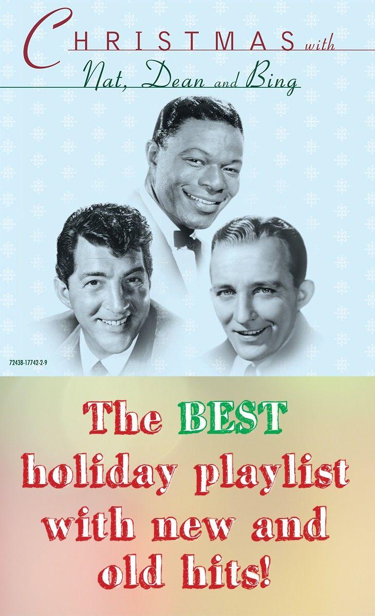 85 best Christmas Music images on Pinterest | Christmas carol ...