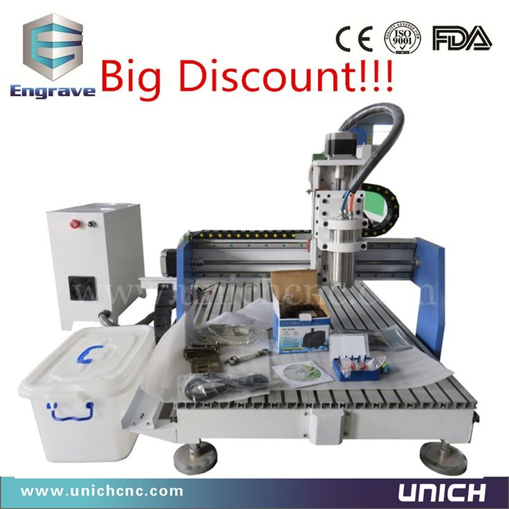 (2050.13$)  Watch more here - http://aia9w.worlditems.win/all/product.php?id=32585039146 - Gold quality Competitive price router table
