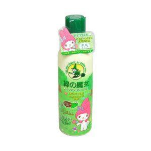 緑の魔女キッチンプレミアム本体240ml(4902875150216)