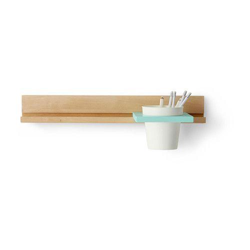 les 62 meilleures images du tableau rangement vernis sur pinterest rangement vernis ongles et. Black Bedroom Furniture Sets. Home Design Ideas