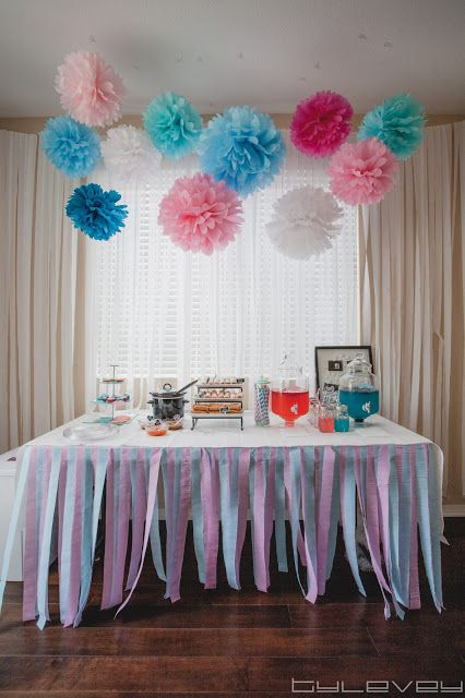 baby reveal party ideas baby reveal ideas and gender party ideas