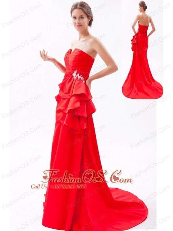 prom dress shops in waco tx