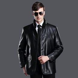 fall-winter-outdoor-warm-men-039-s-leather.jpg (260×260)
