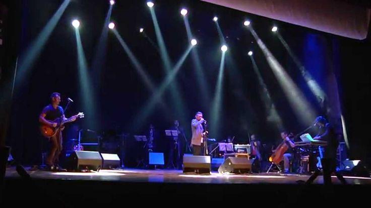 Per rivivere le emozioni dell'ultima giornata di festival | Video-diary 15 novembre 2014 #LdOFCG
