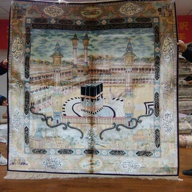28 best prayer rug images on pinterest