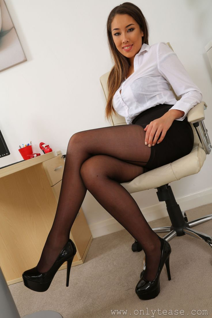 Popular pantyhose videos - Free porn movies and HQ tube videos