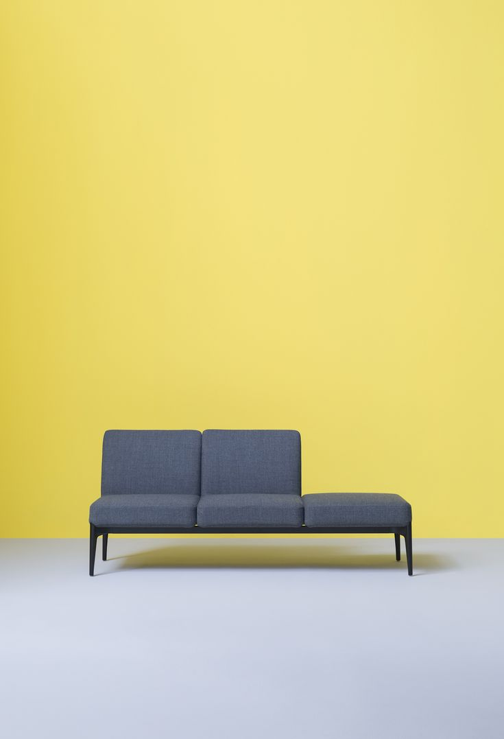 77 best reception sofas images on pinterest sofas office