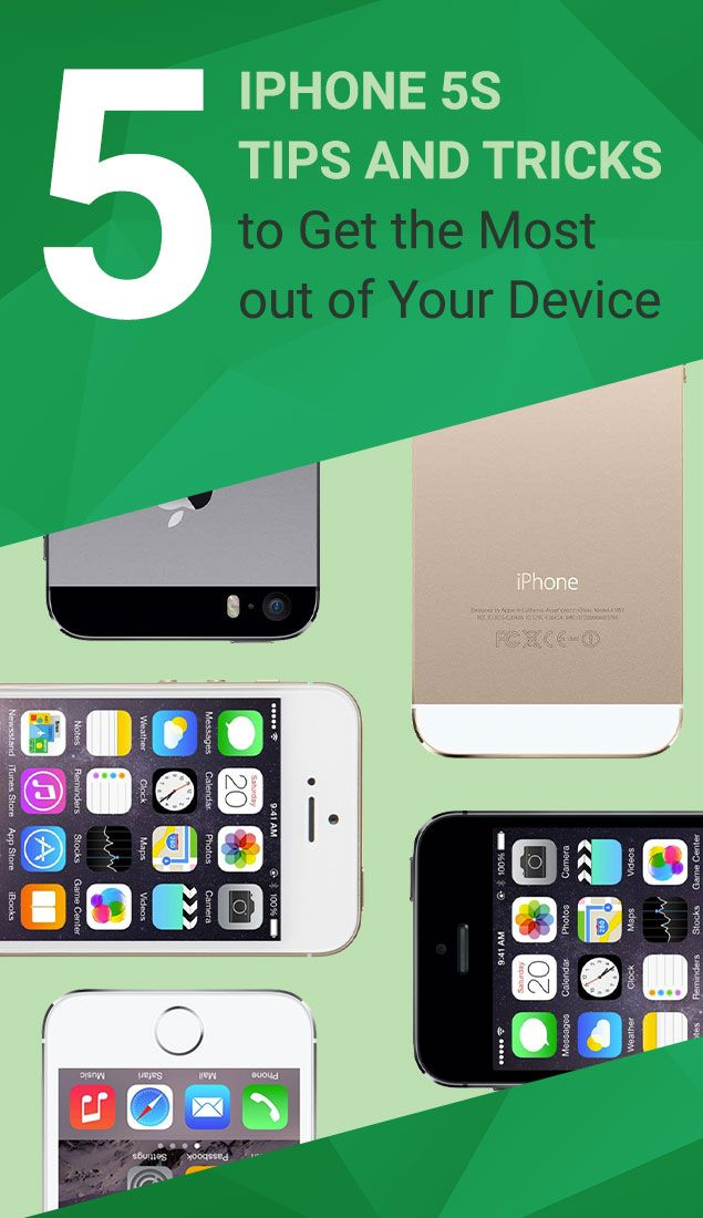 iphone 5s tips and tricks we gathered you this list of iphone 5s tips and tricks to 17509