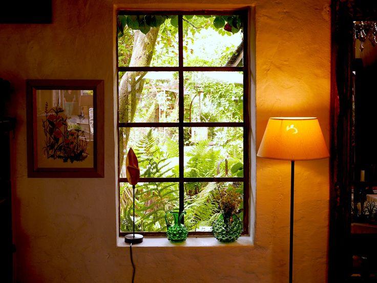 #Garten-Galerie-Café-Stork #BadSassendorf #Garten #Romantik #Zaubergarten #NRW