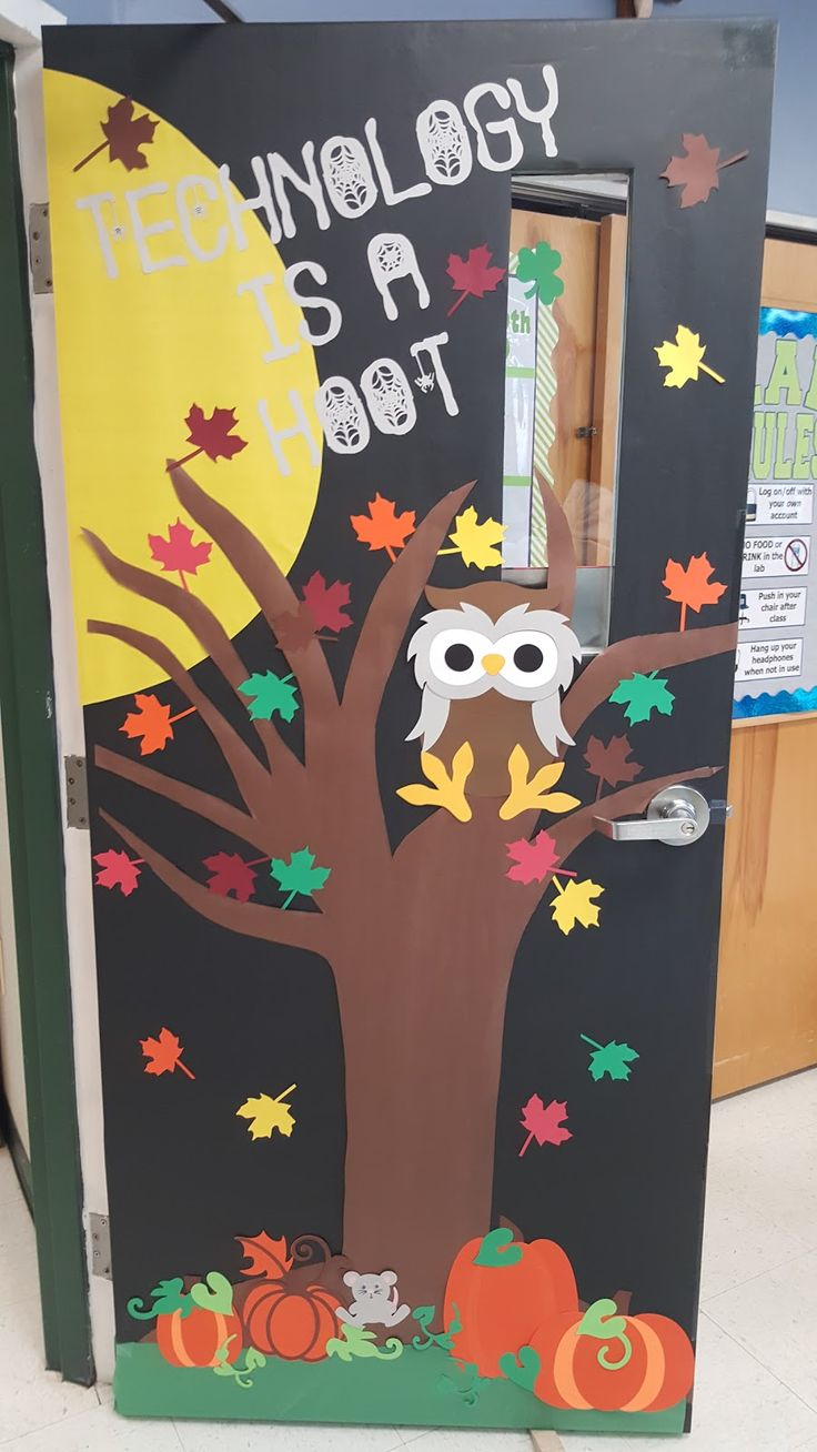 Fall decorations for classroom - Best 25 Fall Classroom Decorations Ideas On Pinterest Fall Classroom Door Halloween Classroom Decorations And Thanksgiving Door Decorations
