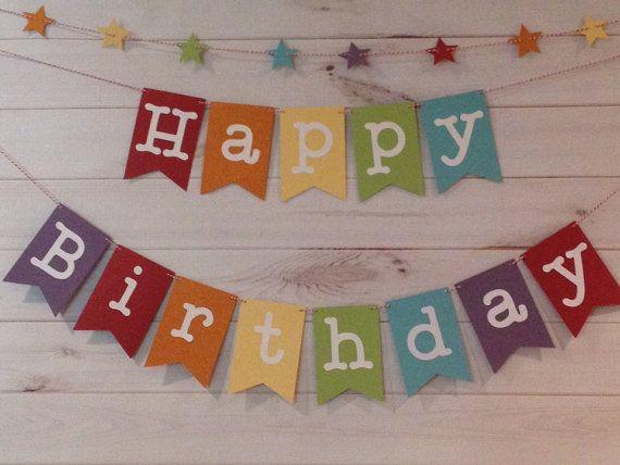 25 Melhores Ideias Sobre Feliz Aniversário Cunhada No: 25+ Melhores Ideias Sobre Bandeirinhas De Feliz