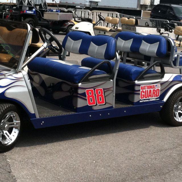 57 best images about golf carts on pinterest cars. Black Bedroom Furniture Sets. Home Design Ideas