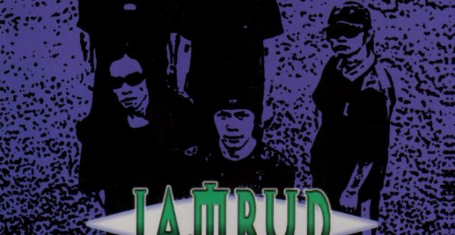 Download Lagu Jamrud Album Putri Mp3 Full Rar Terlengkap