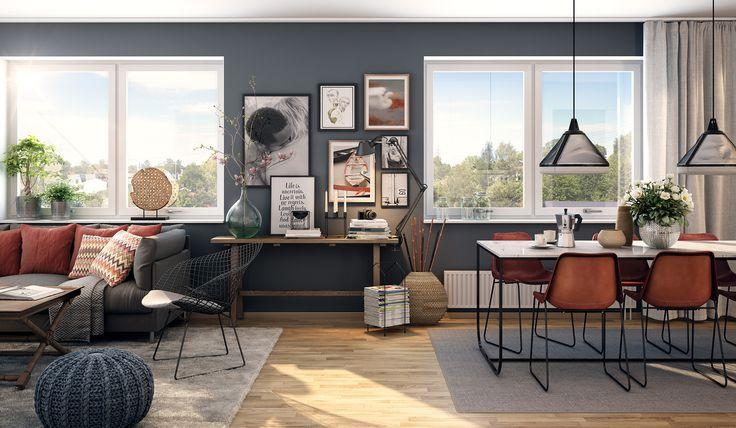 interior design 2016 trends - Google keresés