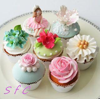 Sugar flowers Creations-Nicky Lamprinou: ΣΕΜΙΝΑΡΙΑ