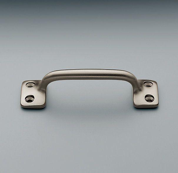 40 best cabinet hardware images on Pinterest | Cabinet hardware ...
