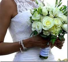 Resultado de imagen para ramos de novia naturales en todo el mundo